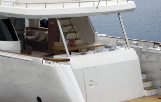 Aicon-75-Sicily-yacht-chater