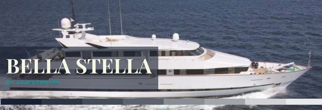 greece-yacht-hire-bella-stella